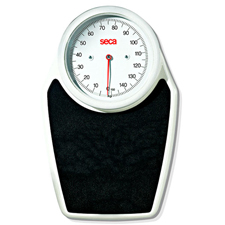 Professional Floor Dial Scales
