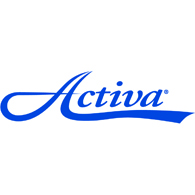 Activa Compression Garments