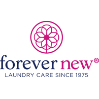 Forever New Fine Garment Laundry Care