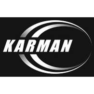 Karman Healthcare Wheelchairs