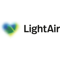 LightAir Air Purifiers