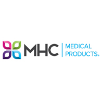 MHC Diabetic Supplies