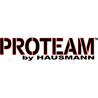 Proteam Athletic Trainer Supplies
