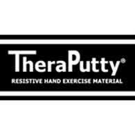 Theraputty Therapy Putty