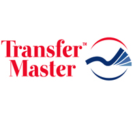 Transfer Master Hospital and Medical Beds