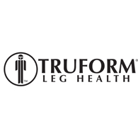 Truform Leg Health Compression Stockings
