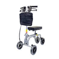 Essential Medical Supply P4000 Free Spirit Knee and Leg Walker